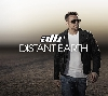 ATB DISTANT EARTH遙遠的地球/3CD