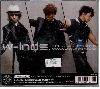 w-inds.10th Anniversary Best Album  2CD
