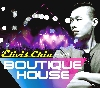 Elvis Chiu Presents House Boutique (時尚夜電)2CD